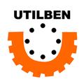Logo-utilben-cluj-napoca.png