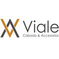 LogoViale.png