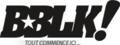 Logo BBLK.png
