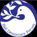 Logo BDF.png