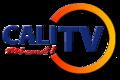 Logo CaliTV.png