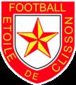 Logo Etoile de Clisson.png