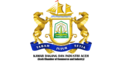 Logo Kadin Aceh.png