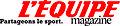 Logo L'Equipe Magazine avec signature.jpg