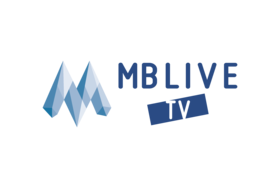 Image illustrative de l'article MB Live TV