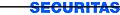 Logo Securitas AG.jpg