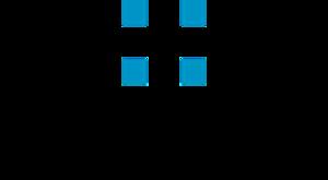 Arcplan - Logo arcplan