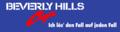 Logo beverly hills cop brd.png