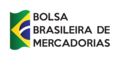 Logo da Bolsa Brasileira de Mercadorias BBM.png