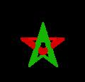 Logo iav.png