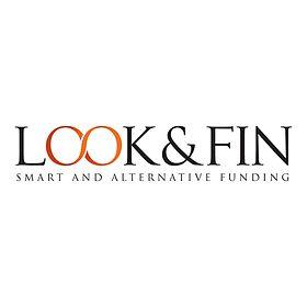 logo de Look&Fin