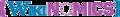 Logo wikinomicsweb1.png
