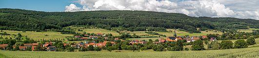 Lohndorf-6197746-Pano.jpg
