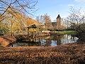 Lohne Stadtpark 2.jpg