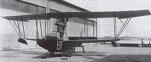 Lohner E flying boat.jpg