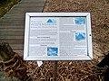 Loki-Schmidt-Garten HH Info zum Wüstengarten.jpg