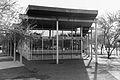 Loloma Station-1.jpg