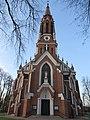 Lomazy-19WTZQHU-church.jpg