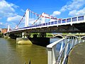 London's Chelsea Bridge 6.jpg
