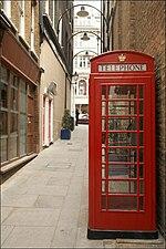 150px-LondonTelephoneBooth_bordercropped.jpg