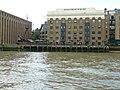 London - panoramio (80).jpg