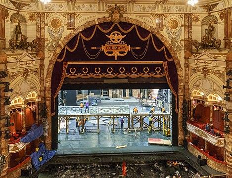 London Coliseum Auditorium 2018-09-23 10.jpg