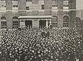 London Dock Strike of 1889 A.JPG