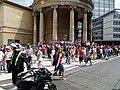 London Pride 2011 (5893858295).jpg