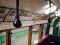 London Underground 1938 Stock (interior, detail) - Flickr - James E. Petts (2).jpg
