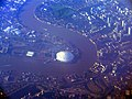 London millennium dome 02.jpg