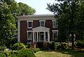 Lone Oaks in Roanoke, Virginia.jpg