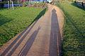 Long Shadows (3421546595).jpg
