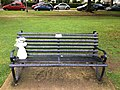 Long shot of the bench (OpenBenches 1487-1).jpg
