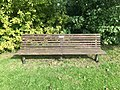 Long shot of the bench (OpenBenches 1620-1).jpg