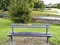 Long shot of the bench (OpenBenches 2258-1).jpg