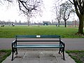 Long shot of the bench (OpenBenches 5525-1).jpg