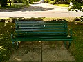 Long shot of the bench (OpenBenches 6503-1).jpg