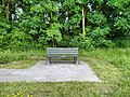 Long shot of the bench (OpenBenches 6602-1).jpg