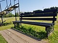 Long shot of the bench (OpenBenches 7021-1).jpg