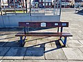 Long shot of the bench (OpenBenches 9448-1).jpg