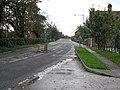 Looking Back At Shipton - geograph.org.uk - 265258.jpg