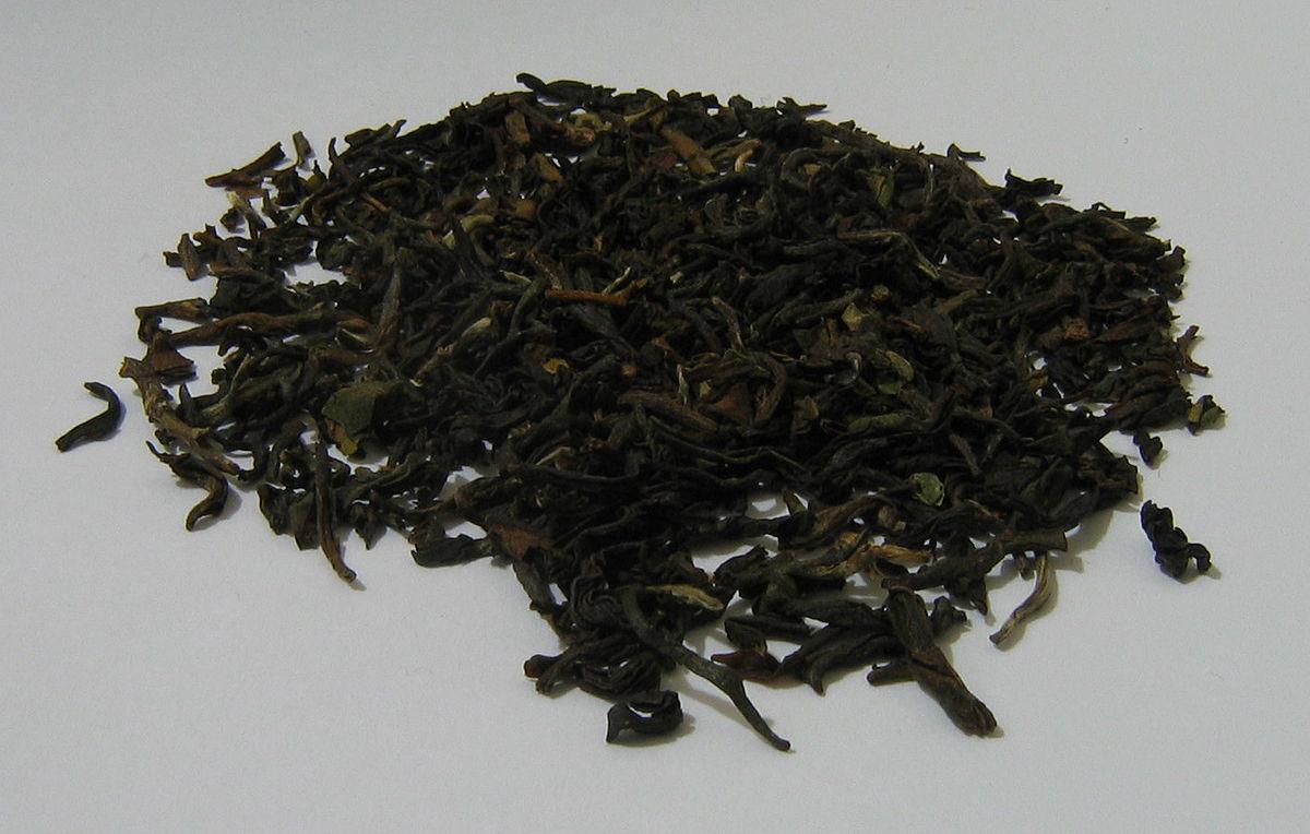 Darjeeling Tea Wikip 233 Dia