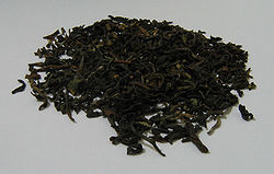 Loose leaf darjeeling tea twinings.jpg
