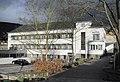 Lorch Rheingau Wisperschule Volksschule Hotel im Schulhaus.jpg