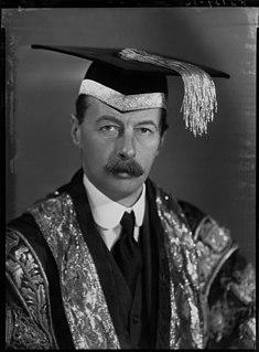 Edward Cavendish, 10th Duke of Devonshire head of the Devonshire branch of the Cavendish family