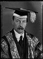 Lord Devonshire.jpg