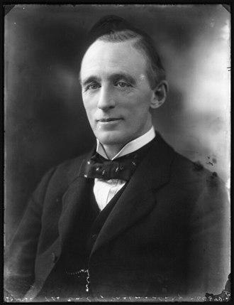 James Harris, 5th Earl of Malmesbury - Lord Malmesbury