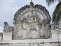 Lord Shiva Old.jpg