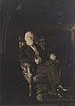 Lord Strathcona (HS85-10-19864).jpg