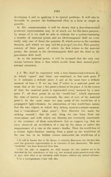 File:LorentzGravitation1916.djvu